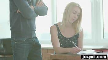 Καυτά καθηγητές πορνό βίντεο
