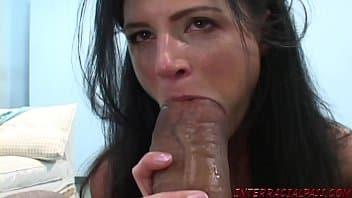 Teen οικοδεσπότης πορνό