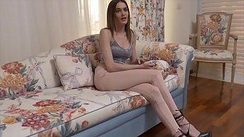 Λεσβιακό σεξ αποπλάνηση